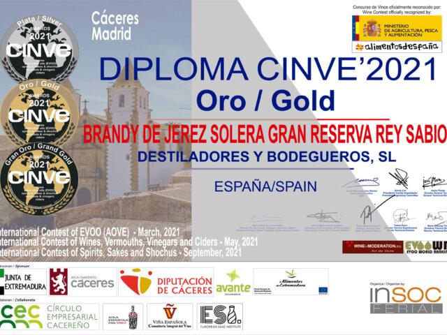 2021_Diploma_CINVE